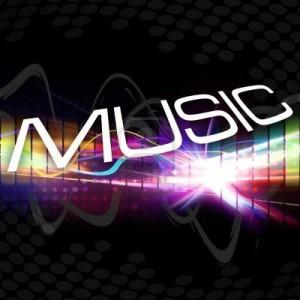 Tounes Tristes *!!! music-300x300